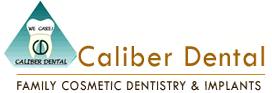 Caliber Dental
